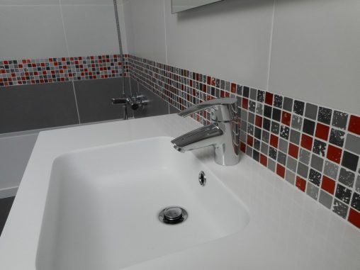 salle-de-bain-melesse-22